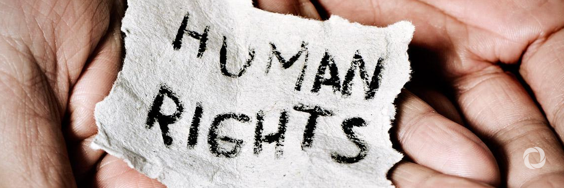 Human Rights Day celebrates 'tremendous activism' of the world's ...