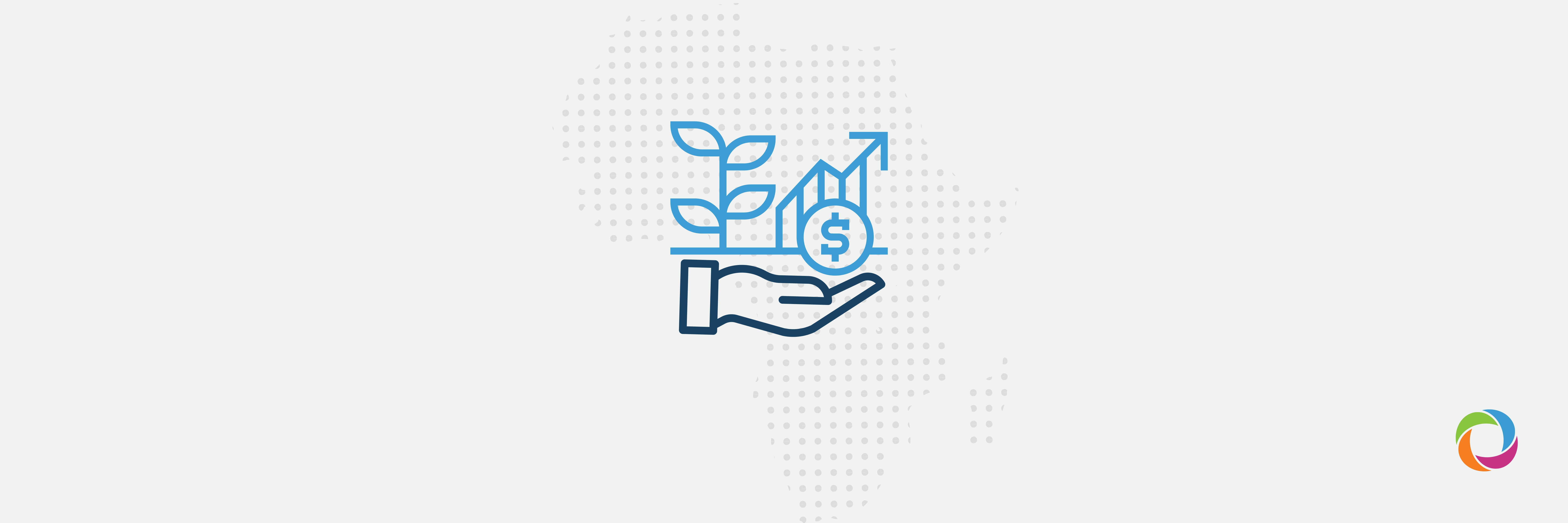 Development investment and development aid login kalendarz wydarzen ekonomicznych forex charts