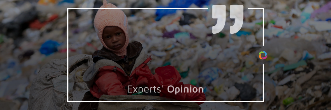 World Day against Child Labour – between struggles and reality    Experts' Opinions