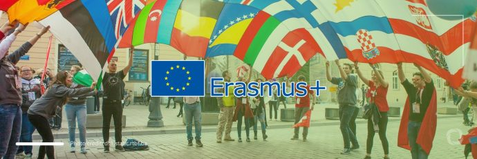 49 Nepalese students receive EU's Erasmus+ scholarships to study in Europe