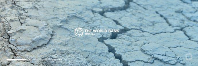 Nature deterioration dwarfs development, World Bank warns