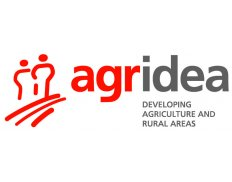 AGRIDEA — NGO from Switzerland, experience with IFAD, Horizon 2020 —  Agriculture, Rural Development sectors — DevelopmentAid