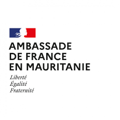 Ambassade de France en Mauritanie — Government Body from Mauritania —  Public Administration sector — DevelopmentAid