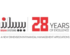 bisan systems ltd consulting organization from palestine west