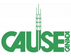 ☑️CAUSE (Christian Aid for Under-Assisted Societies Everywhere Canada) —  NGO from Canada, experience with GA — Civil Society & NGOs, Education,  Gender, Health, Micro-finance, Water & Sanitation sectors — DevelopmentAid
