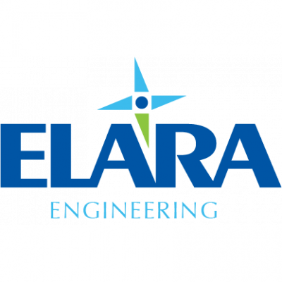 Elara Engineering Consulting Organization Engineering Firm From Usa Electrical Engineering Mechanical Engineering Sectors Developmentaid