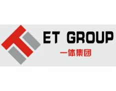 Et Group International Pty  Ltd  — Consulting Organization from