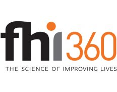 Fhi 360 Family Health International Usa Ngo From Usa Experience With Usaid Cdc Administration Civil Society Ngos Conflict Democratization Education Energy Environment Nrm Food Security Gender Health
