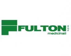 "Картинки по запросу ""FULTON medicinali"""