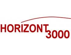 Image result for horizont3000