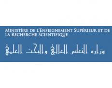 Ministry Of Higher Education And Scientific Research Of Algeria Ministere De L Enseignement Superieur Et De La Recherche Scientifique Government Body From Algeria Education Research Sectors Developmentaid