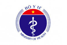 Ministry Of Health Of Vietnam Government Body From Vietnam Health Sector Developmentaid