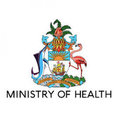 Ministry of Health and Social Development