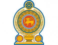 Ministry Of Higher Education Technology And Innovation Sri Lanka Government Body From Sri Lanka Education Roads Bridges Transport Sectors Developmentaid