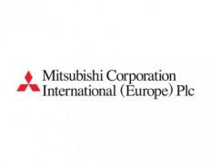 Corporation mitsubishi