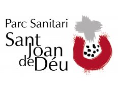 Parc Sanitari Sant Joan De Deu Consulting Organization From Spain