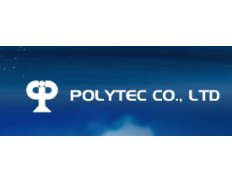 Polytec Co  Ltd — Supplier from South Korea, experience with WB, AFD
