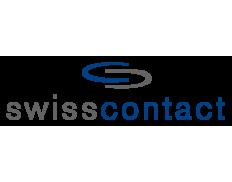 Swisscontact - Rwanda — Consulting Organization from Rwanda