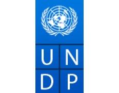 United Nations Development Programme (Asia-Pacific Regional Centre)